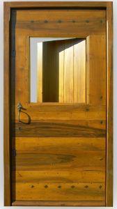 Porte d 39 entree fermiere - Porte d entree fermiere bois ...