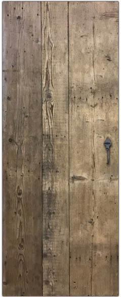 fabrication portes en vieux bois vente de portes anciennes et contemporaines. Black Bedroom Furniture Sets. Home Design Ideas