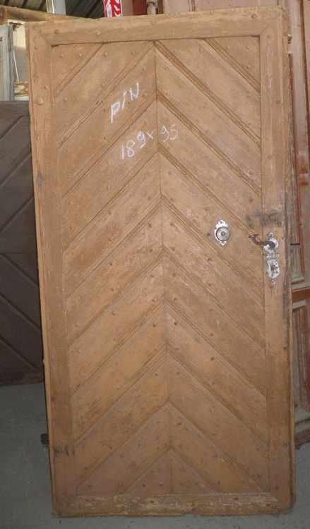 Portes Lames Anciennes Vente De Portes Anciennes Et