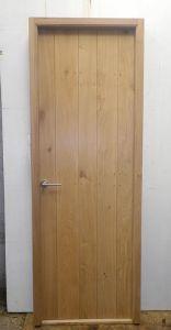 portes de communication contemporaines vente de portes anciennes et contemporaines. Black Bedroom Furniture Sets. Home Design Ideas