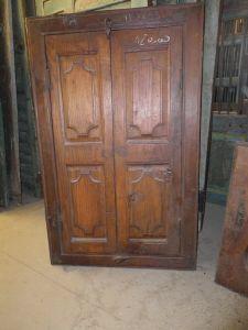 portes du monde vente de portes anciennes et contemporaines. Black Bedroom Furniture Sets. Home Design Ideas