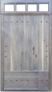 cliquez pour decouvrir nos portes d 39 entr es vente de portes anciennes et contemporaines. Black Bedroom Furniture Sets. Home Design Ideas