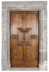 Porte d 39 entr e d 39 interieur porte de placard ancienne for Fabricant porte interieur