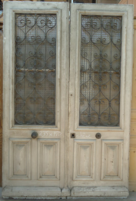 porte entree vitree 2 vantaux id e inspirante pour la conception de la maison. Black Bedroom Furniture Sets. Home Design Ideas