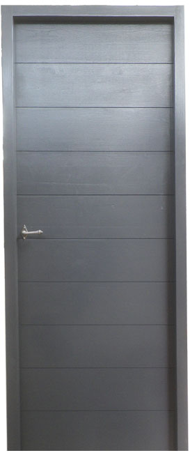 portes de communication contemporaines vente de portes. Black Bedroom Furniture Sets. Home Design Ideas