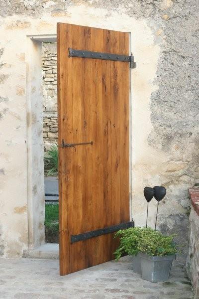 Porte de cabanon en bois 28 images 12 232 me jour r for Porte cabanon bois