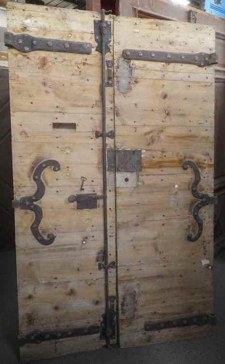 Remplacer une porte fenetre a collioure